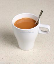 non-dairy creamer 6608 specialized for milk tea