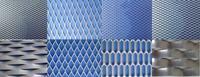 gold/silver metal mesh fabric/glittery metallic cloth/sequin cloth