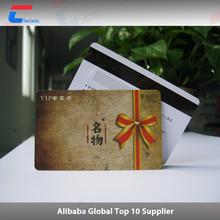 Cheap MIFARE Card RFID MIFARE Classic 1k chip Shenzhen