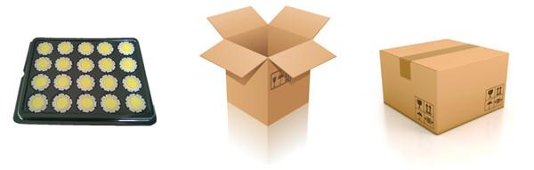 package of COB.jpg