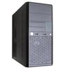 Standard Micro ATX pc computer case