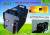 /product-gs/ac220v-europe-plug-350w-80l-hour-hho-generator-at-competitive-price-2031195651.html