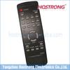 good remote conrol for VIDIO for South America market SANKEY RD2420