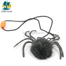 China good supplier professional new inflatable halloween pumpkin/spider