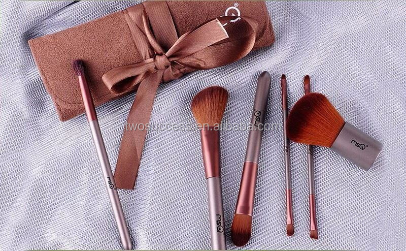 MSQ-6Pcs-Makeup-Brushes-Set-Double-Head-Brown-Trimming-Loose-Paint-Brushes-Lip-Brush-Eyeliner-Eye(5)