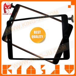 Hot Phone Accessories for iPad mini touch panels replacement, For iPad mini replacement screen with camera