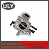 High Quality Carburetor For MS640