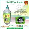Liquid PU pouring sealant for runway seal/runway tires sealant