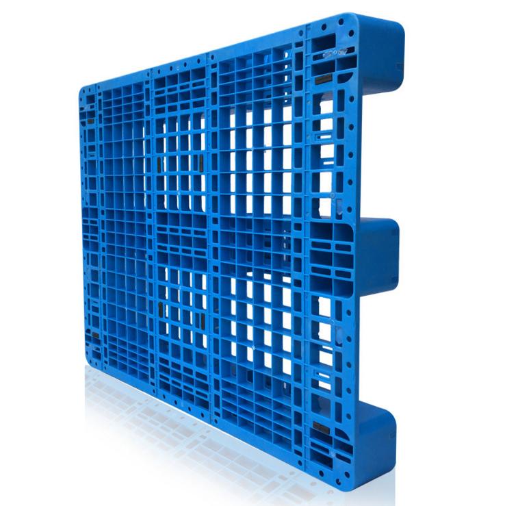 Plastic pallet (3).jpg