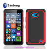 China supplier mobile phone protective cover for nokia lumia 640