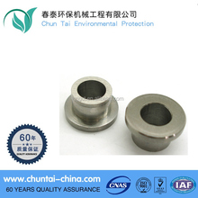 wholesale China high quality stainless steel electric motor bushing
