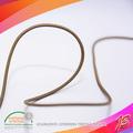 Superior de la venta ronda cuerda elástica para sillas