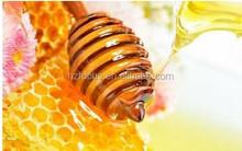 Glucose + Fructose: Min95.0% ,fructose syrup