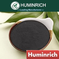 Huminrich Humic Acids Base Fertilizer and Top Dressing Fertilizer