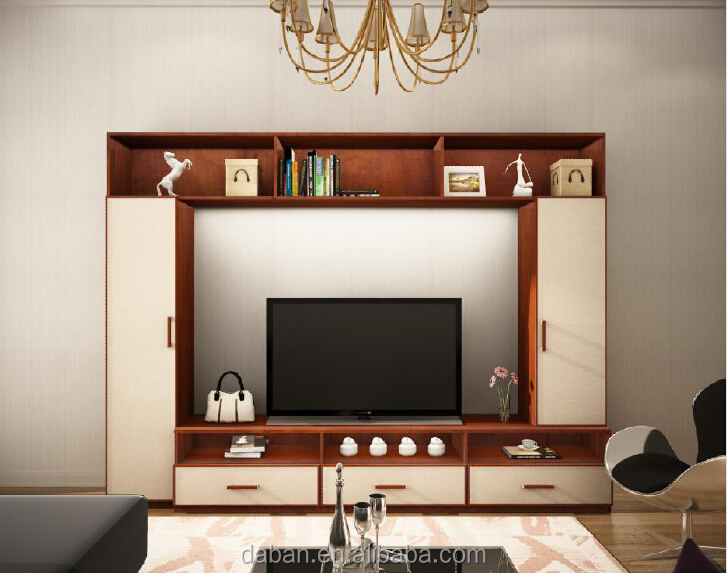 Tv Hall Cabinet Living Room Furniture Designs Buy Tv