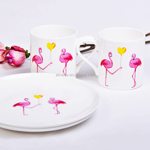 promotional mug,stoneware mug,animal sex fun mug