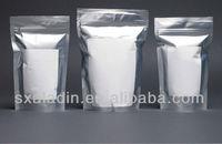 Angelica sinensis Extract,Ferulic acid 98%