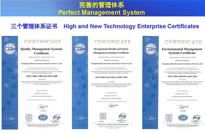 Perfect management system_.jpg