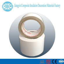 Common white film adhesive tapes with cheap price