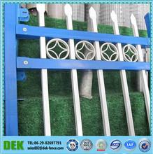 puertas de hierro forjado para los modelos de puertas