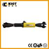Pull cylinders BRC series single acting 2.5-50ton capacity long stroke127-155mm 700bar KIET HYDRAULIC JACK