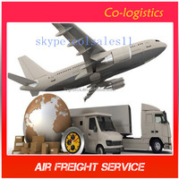 emirates air cargo tracking shipping from china--skype:wilson.he