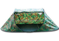foldable single fishing tent or two persons ,three persons fish tent
