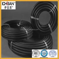 ICHIBAN best quality rubber tube natural heat resiatnst flexible high pressure washing machine hose