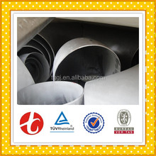 price for 304L stainless steel elbow