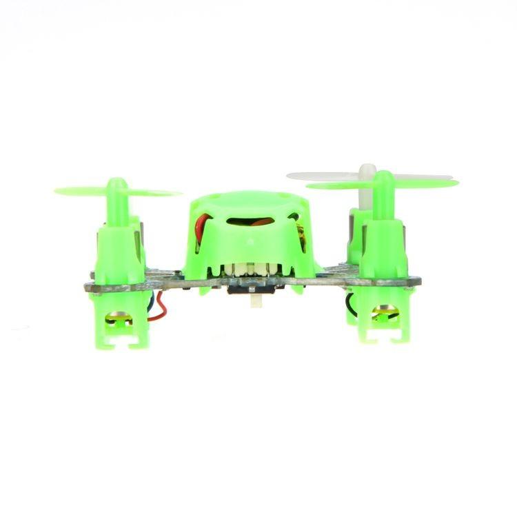 141111- 2.4GHz 6-Axis Gyro Nano Aircraft Drone Radio Control Toy RC Quadcopter RTF-2_04.jpg