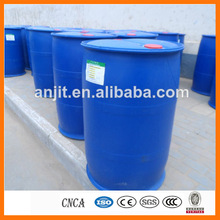foaming agent for cement