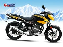MOTORCYCLE 150CC high quality 125cc custom new street motorcycle 2012(ZF150-10B)