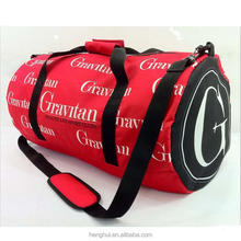2015 newest leisure travel gym bag,man duffle bag personalized, shoulder bag