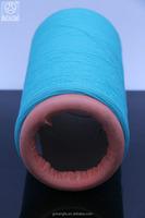 polyester Elastic knitting thread