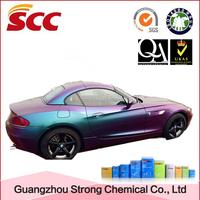 professional auto paint manufacture car paint