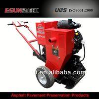 CLYK-25II asphalt cutter