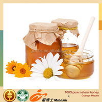 High qulity comb honey for sale