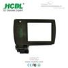 China make 2D convert 3D digital cinema system 3D modulator