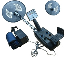 MD5008 Ground metal detector