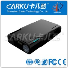 carku Epower-06 jump starter power bank portable battery charger car jumper