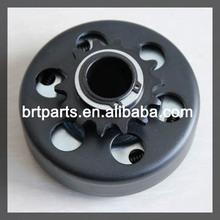 "9T 15mm"" #41 chain utv centrifugal clutch"