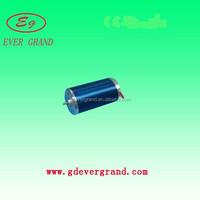 small mini micro brushless 12v 24 volt dc motor (EE3725S(B)05L) 24v 5v EVER GRAND