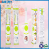 Best selling personalized toothbrush electrical for kids