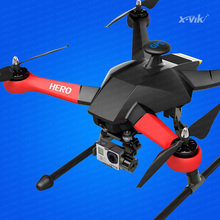 If you want to buy a drone but don't know which one to start with or what the top drones for sale are, then you've come to here