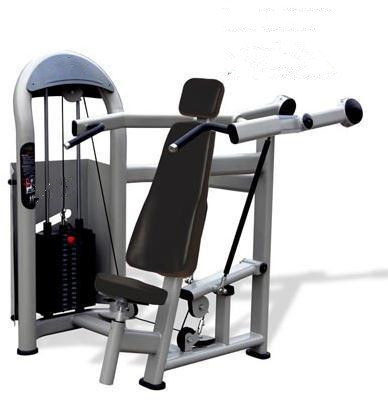 Shoulder Press fitness equipment/Comercial gym equipment