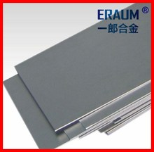 pure nickel 200 and UNS N02200 plate
