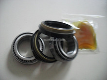90366-17001 steering knuckle axle Bearing for Toyota