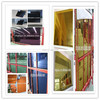coated glass professional manufacturer in Hebei province