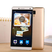 MTK6582 quad core 5inch IPS Android 4.4 camera 5.0M bulk China mobile phone