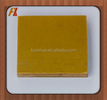 Quality products 3240 sheet dipping into epoxy phenolic resin